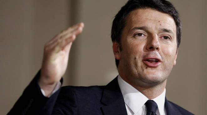 Renzi11.jpg