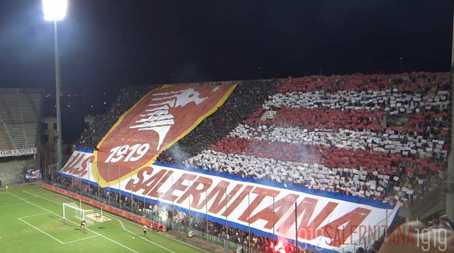 salernitana.jpg