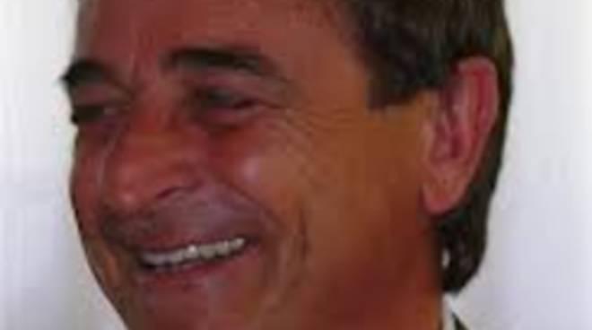 salvatore-di-martino-sindaco-di-ravello.png