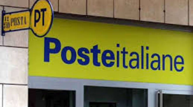 Ufficio Postale.jpg