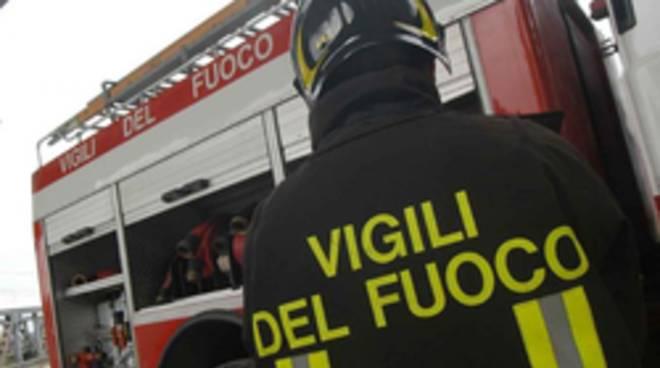 vigili-del-fuoco[1].png