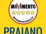 movimento cinque stelle Praiano.jpg