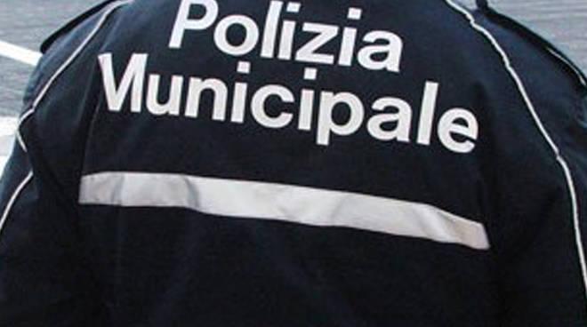 Polizia-Municipale-31.jpg