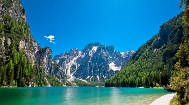 Lago di Braies .jpg