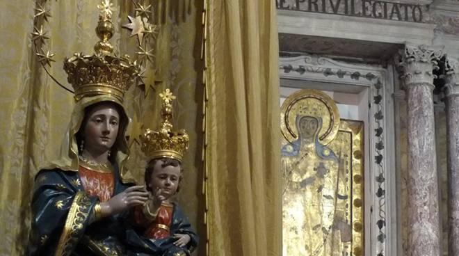Madonna Assunta Positano.jpg