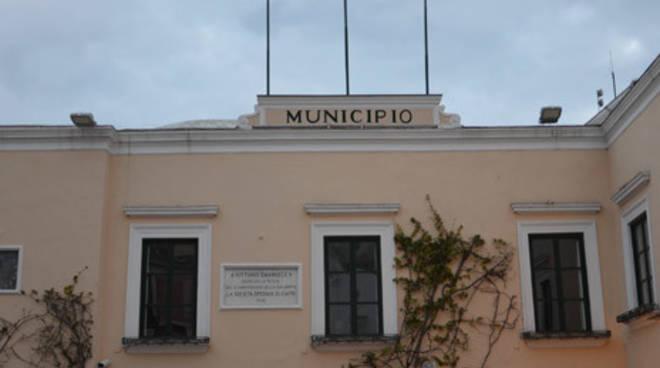 municipio-capri-464x412.jpg
