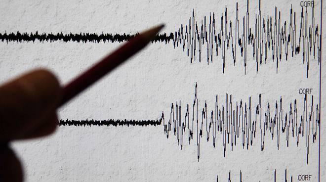 terremoto-1024x621.jpg