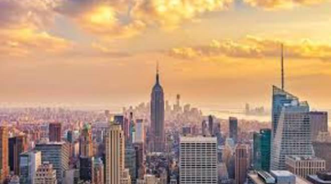 Incontri consigli a New York City