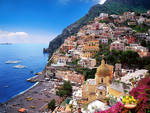 Positano finita l'estate si pensi all'inverno.jpg