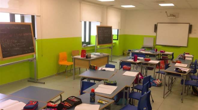 scuola Praiano2.jpg