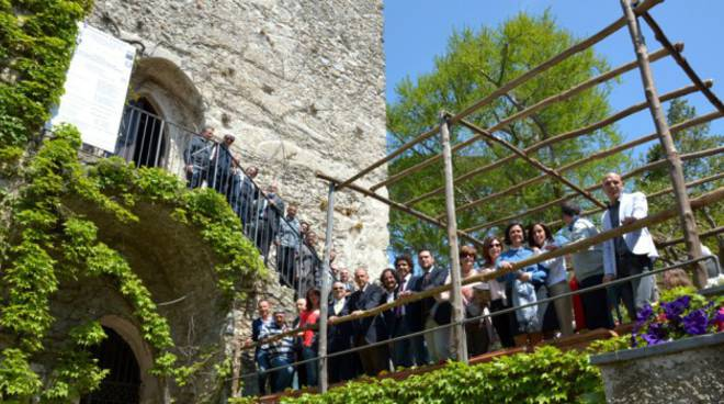 Torre Villa Rufolo .jpg
