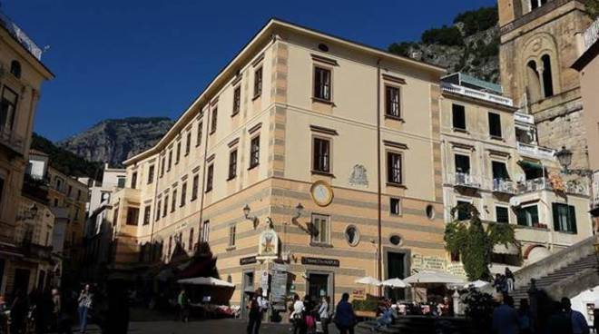 amalfi-seminario.jpg