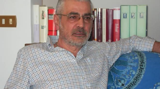 Felice A. Casalino