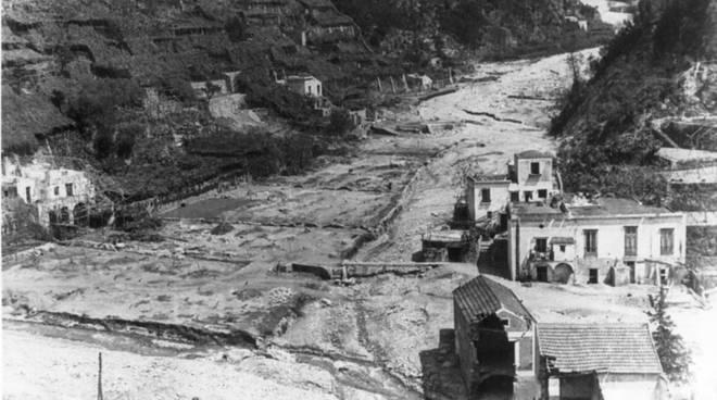 Maiori-Alluvione-1954-01.jpg