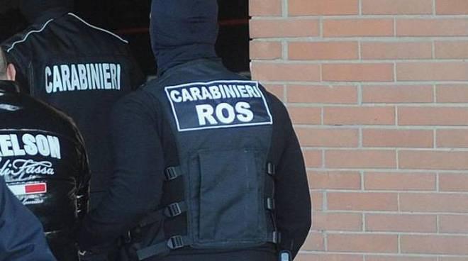 ros-carabinieri.jpg