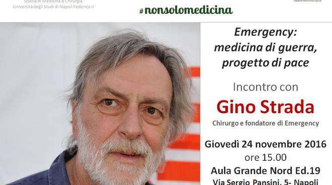 GINO STRADA_SINTETICO PER WEB.JPG