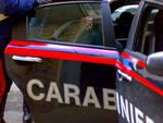 img1024-700_dettaglio2_Carabinieri-arresto.jpg