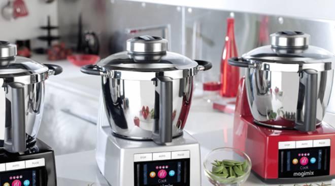 magimix-cook-expert-per-evento-foto.jpg