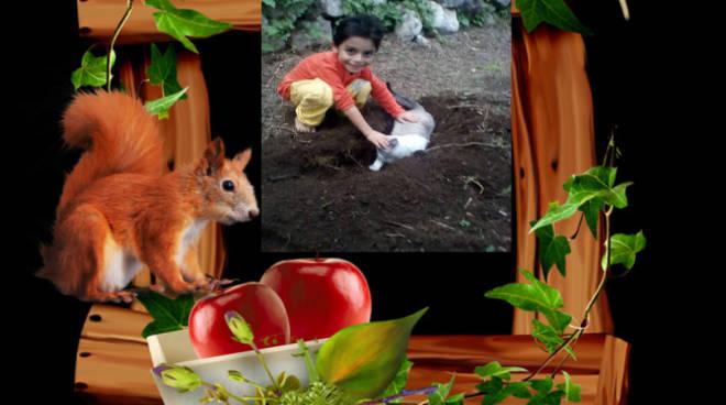 pizap.com14788495467511.jpg