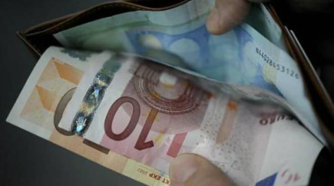portafoglio-euro.jpg