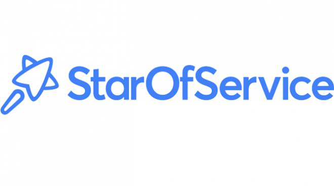 StarOfService.it celebra il Giorno della Tolleranza - Positanonews
