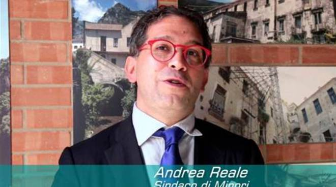 andrea-reale-sindaco-costa-d'Amalfi.jpg