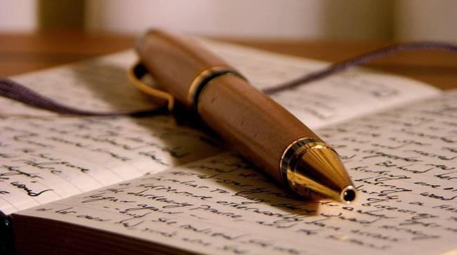 concorso-di-poesia-e1472844073544