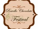 logo-ravello-chocolate-festival-3