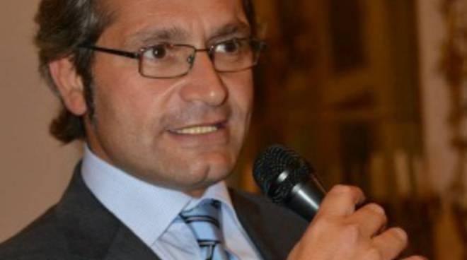 marzuillo stefano presidente del consiglio comunale sorrento