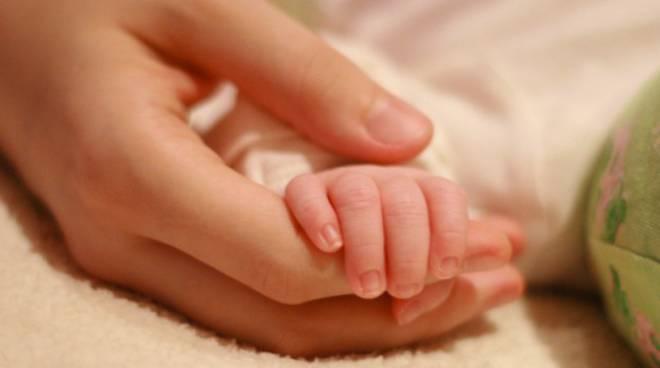 neonata.jpg
