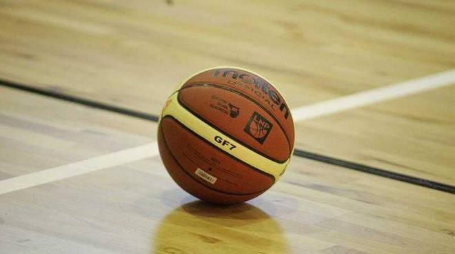 pallone_basket_14