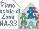 piano-sociale-di-zona-400x230