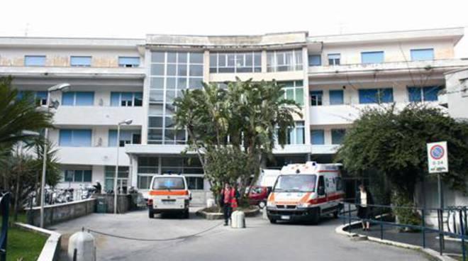sorrento-ospedale