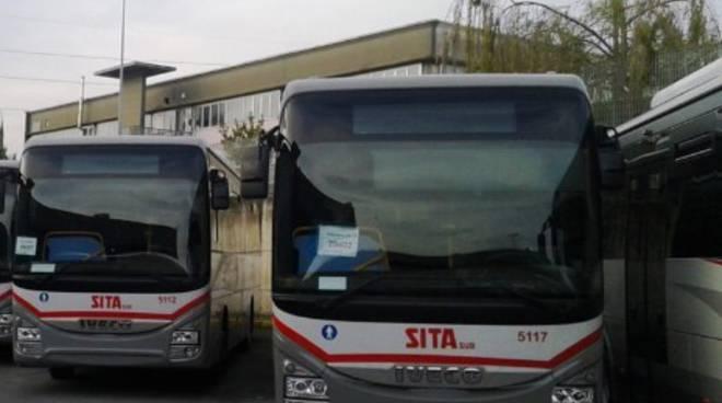 autobus-sita