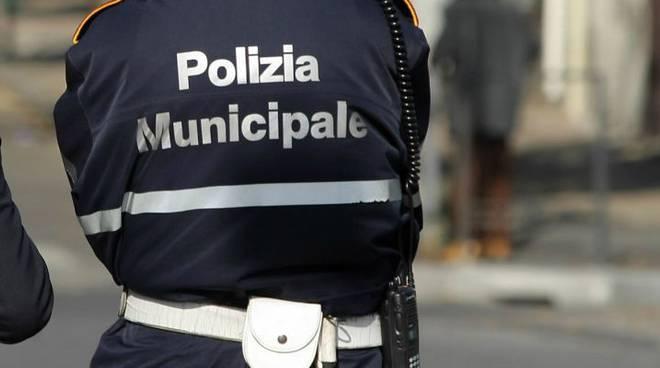 comune-polizia-municipale-sgombero