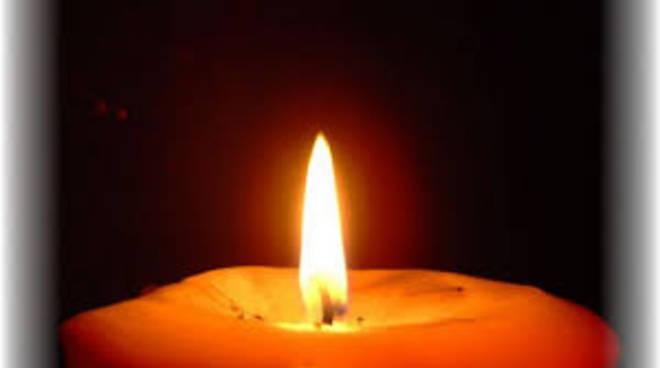 images candela