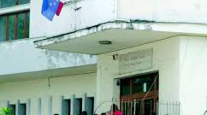 Liceo Classico Marone