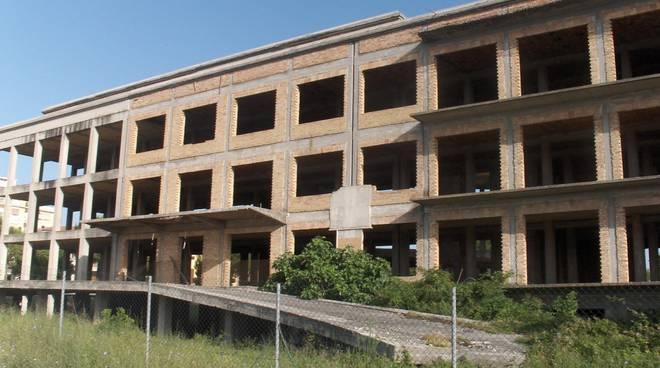 ospedale pogerola