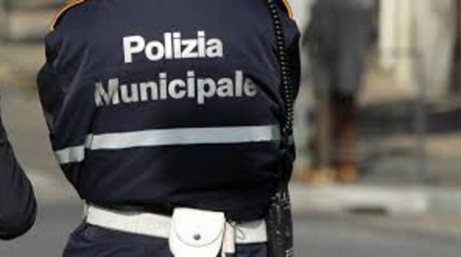 polizia-municipale-sorrento
