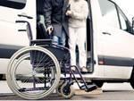 Trasporto-disabili-e-anziani