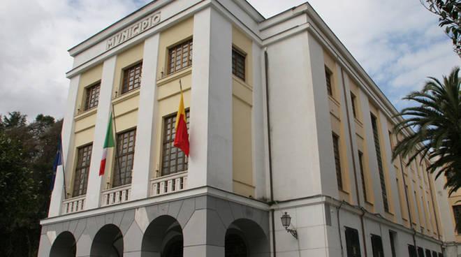 CAVA-MUNICIPIO-3