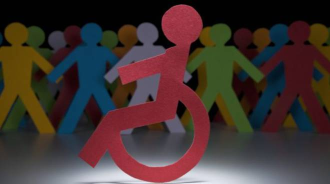 disabilità-679x350