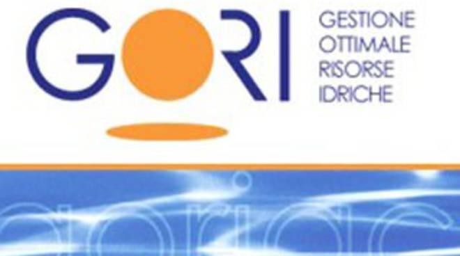 Gori Capri