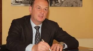 REPORTWEB_giuseppe-cuomo-sindaco-di-sorrento