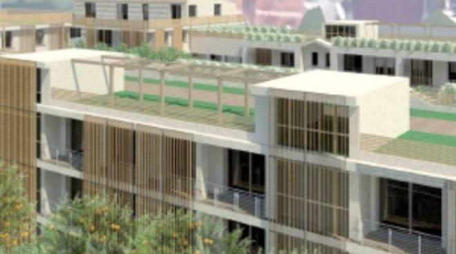 sant-agnello-housing-sociale
