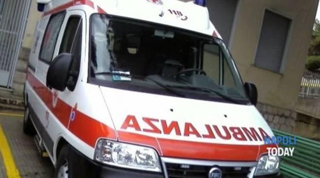 ambulanza-9-29