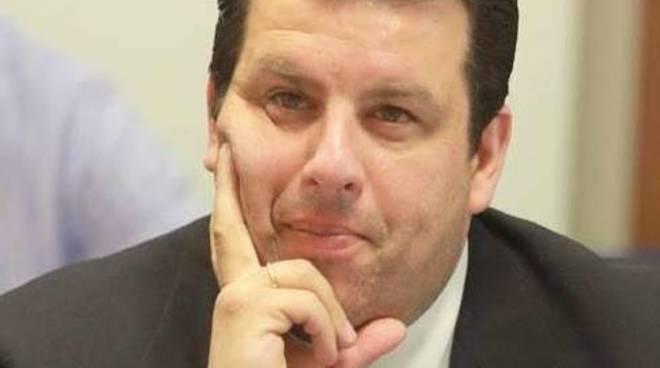 Andrea Buonocore