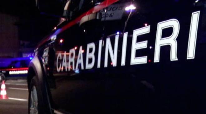 carabinieri-controlli-costiera-amalfitana