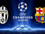 Champions-League-juventus-barcellona