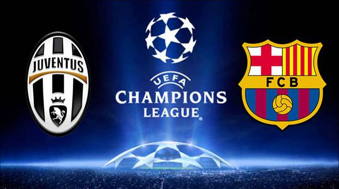 Champions-League-juventus-barcellona